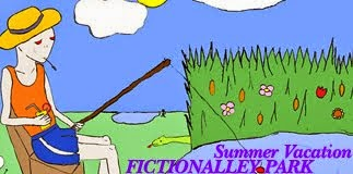 Summer Term on FA