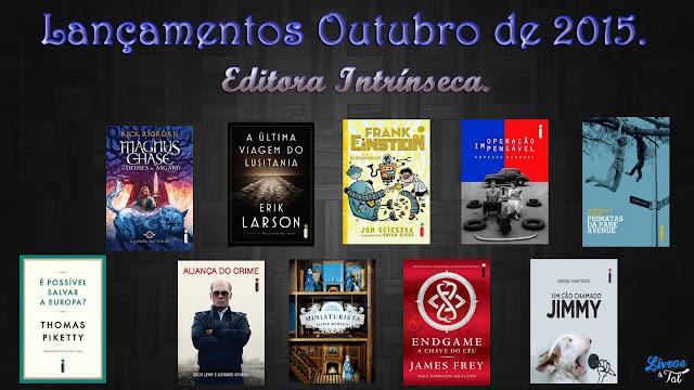 http://livrosetalgroup.blogspot.com.br/p/lancamentos-de-outubro-editora.html