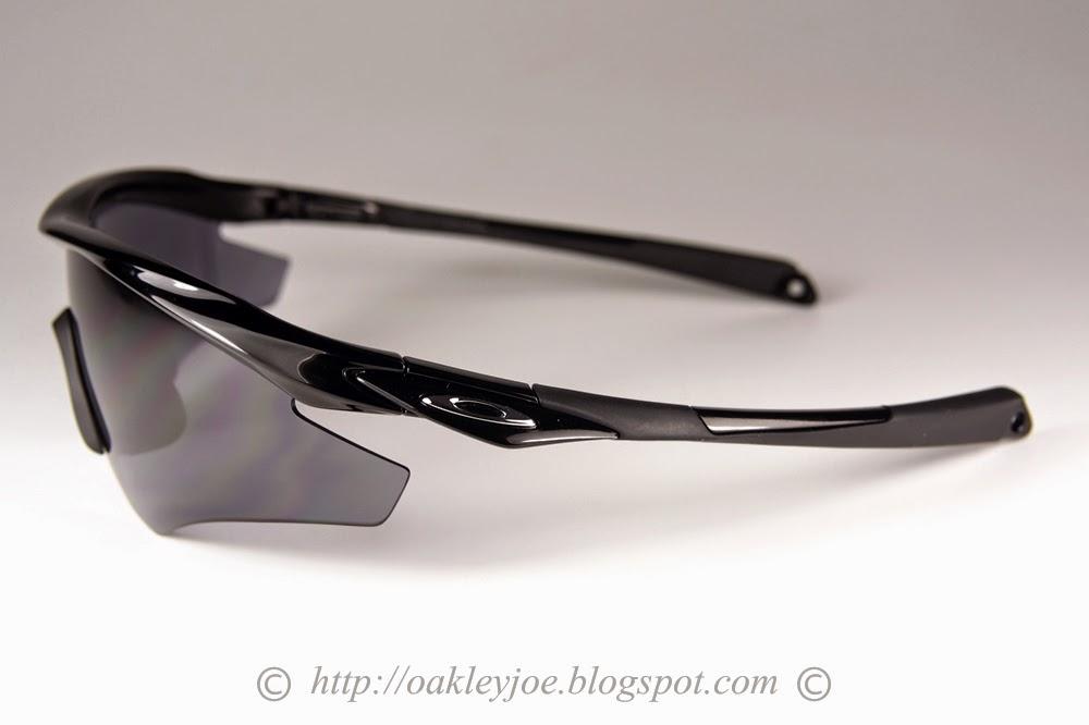 06cf8c740f Oakley M Frame Asian Fit « Heritage Malta