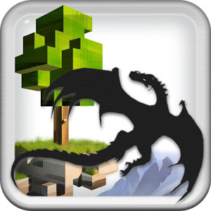 Block Story Premium Mod Apk Full Download