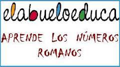 http://www.elabueloeduca.com/aprender_jugando/juegos/matematicas/practica_jugando_numeros_romanos.php