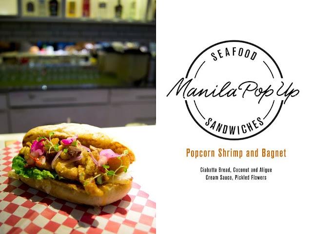 Nines vs. Food - Manila Pop Up-4.jpg