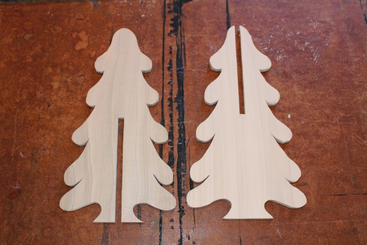 New Similar To Wooden Trees Christmas Trees Wood Christmas Trees Tree