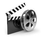 Vídeos De Teodoro Darnott