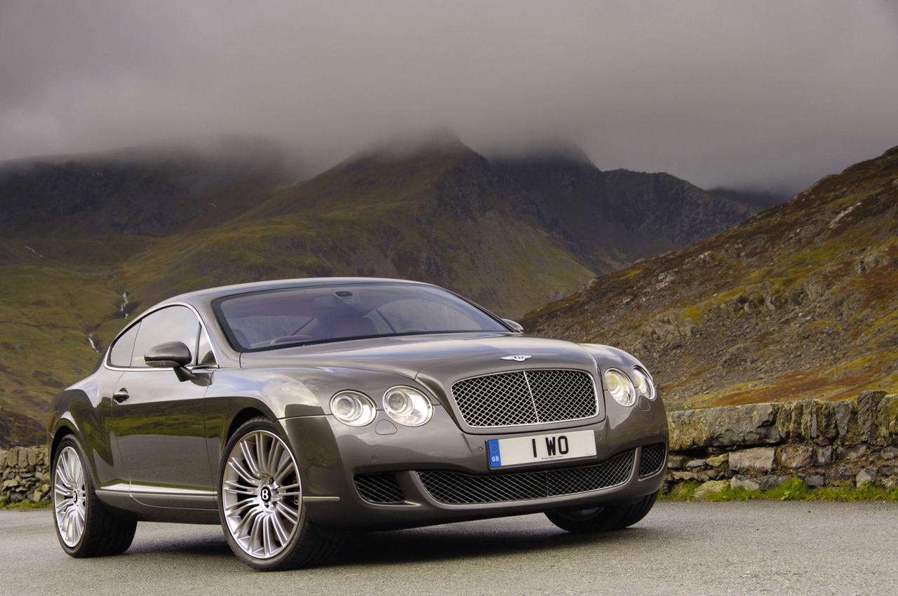Cool wallpapers bentley cars for The bentley