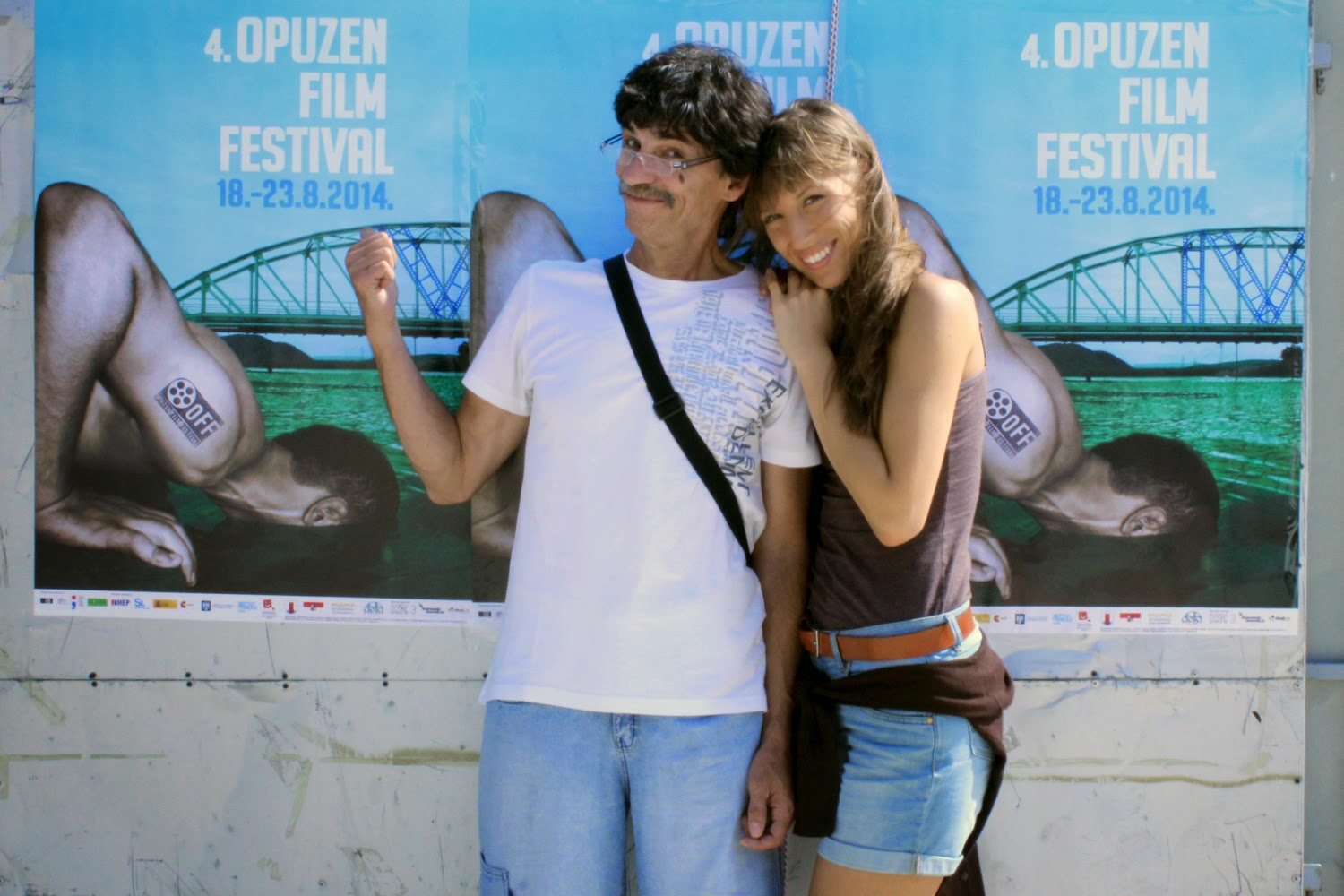 http://www.opuzenfilmfestival.com/eng/index.php/home/news/173-4th-off-closing
