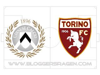 Prediksi Pertandingan Udinese vs Torino