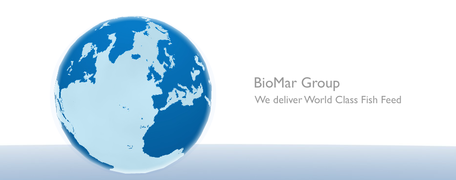 http://www.biomar.com/en/Corporate/Career-in-BioMar/Global-Product-Manager---Marine-Hatchery-Diets/