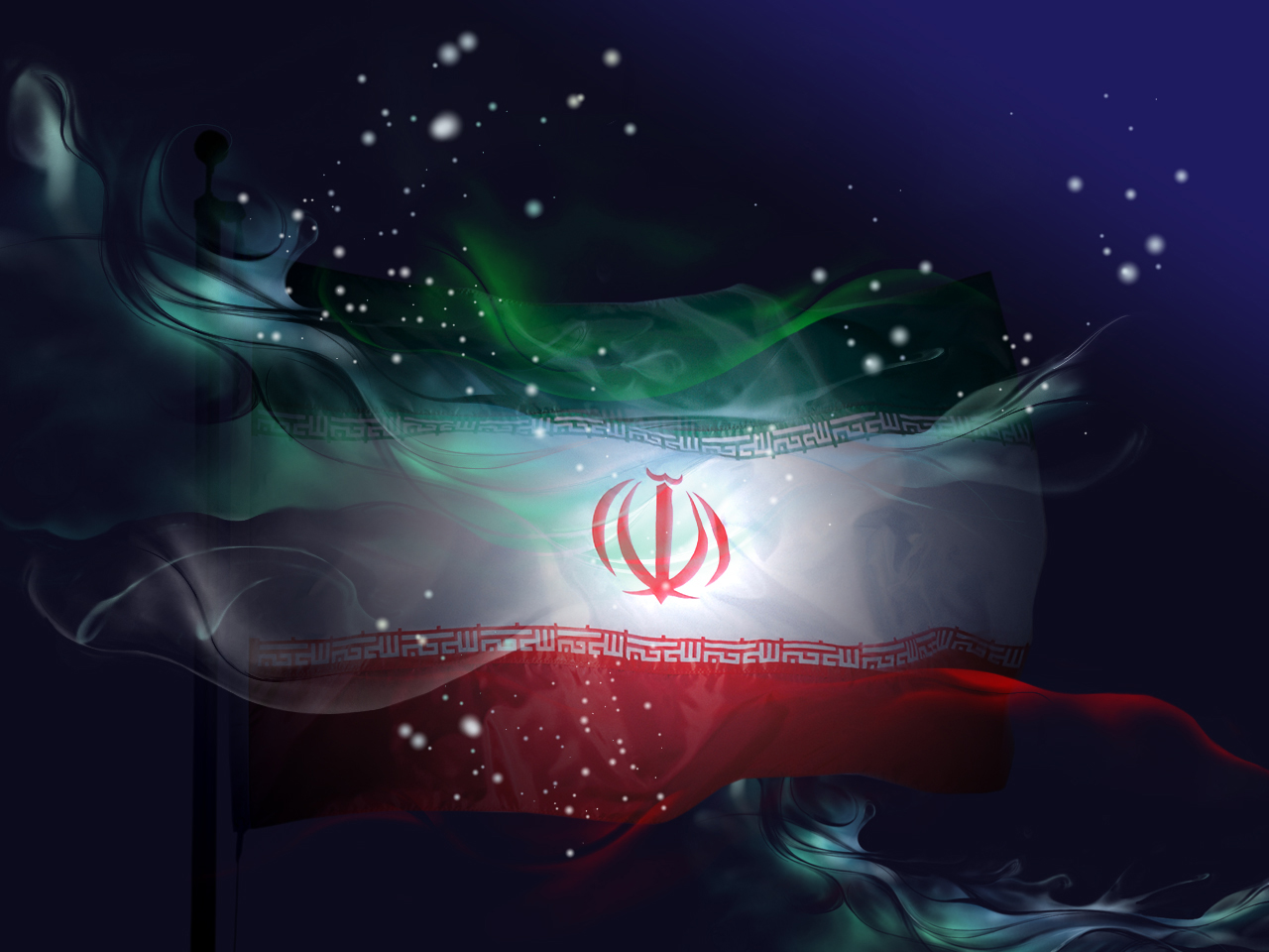 http://3.bp.blogspot.com/-9jtpJhlZqvo/TdSQpELzduI/AAAAAAAABD0/PcCedr7CHjA/s1600/Wallpapers+Flag+of+Iran+Persian+Flag+Graphics+%25282%2529.jpg