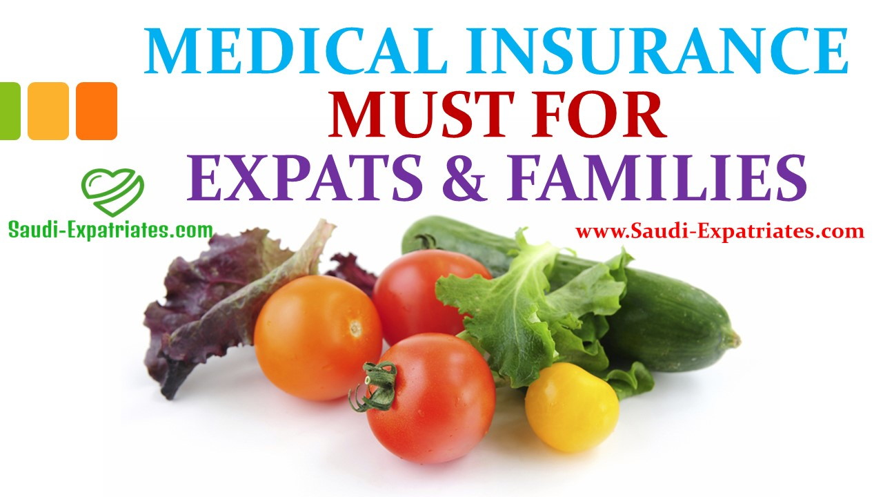 Medical Insurance In Saudi Arabia For Expats Family. Outdoor Wood Flooring Ideas Ms Without Gre. Good Courses To Take In College. Insurance With Suspended License. Christian Universities Online. Allworx Phone System Reviews. Mother Waddles Car Donation Remote Sql Dba. West Virginia University Athletics. Water Heater Installation Los Angeles