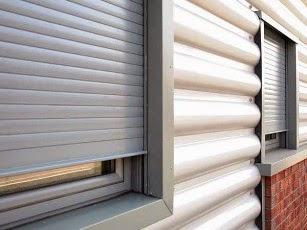 Aziende emilia romagna lombardia veneto vendita serramenti pvc alluminio parma produzione porte - Serrande elettriche per finestre ...