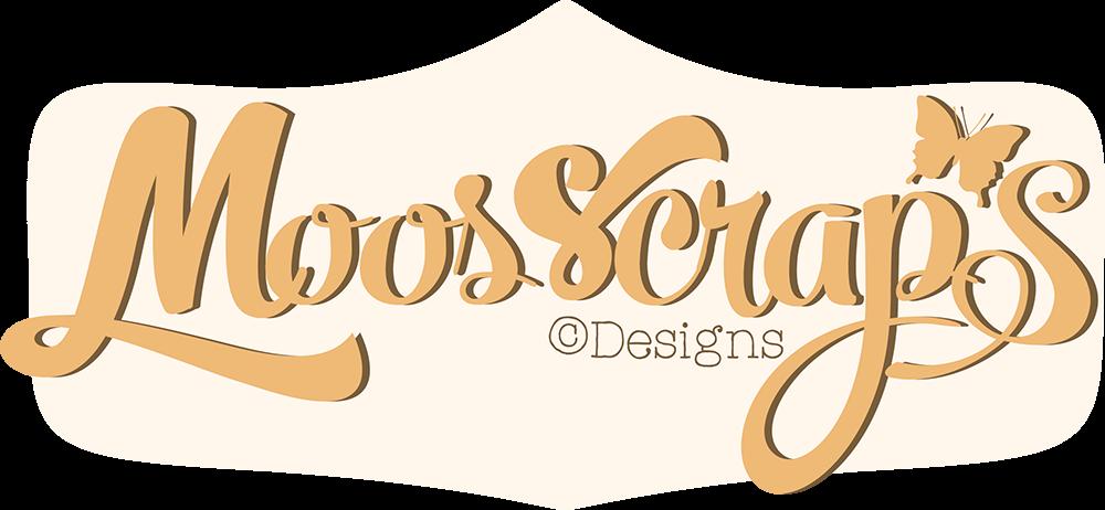 Moosscrap's Designs