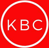 Follow Twitter @KabarBandungID