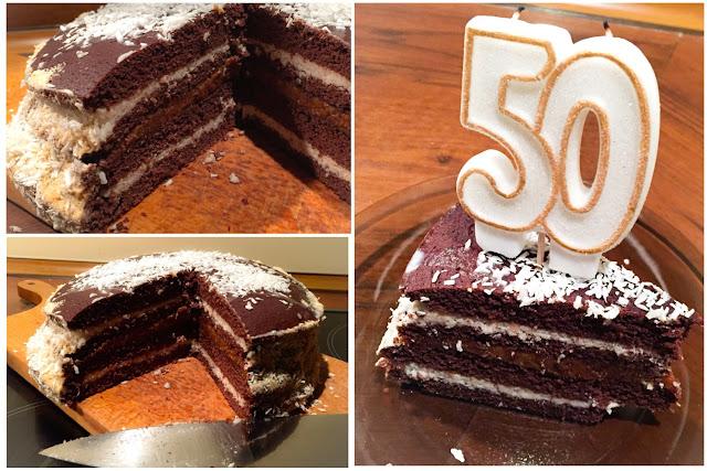 tort | ciasto | paleo | dietetyczne | dieta samuraja | przepis | wypieki | mąka kokosowa