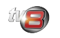  tv 8 