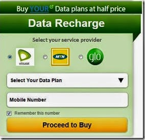 paytkobo cheapest data plans