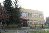 Przedszkole Publiczne nr 16 (Poland)