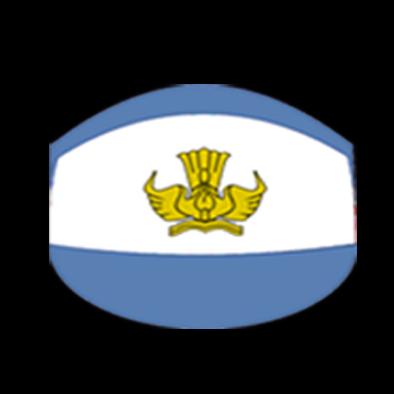 Official Website Nurul Fikri Jakarta 2 Program Belajar