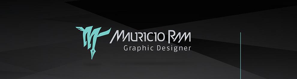 ·Mauricio Ram Design·