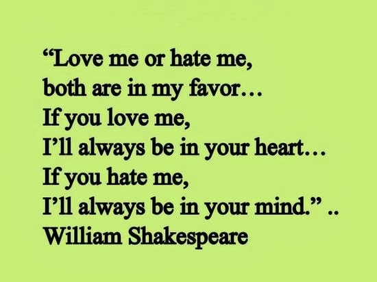 Shakespeare Quotes | Shakespeare Quotes Quotes About Moving On 0249