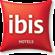 Hotel IBIS - Faro