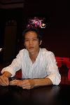 Ảnh Nguyễn Hải