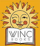 WINCBOOKS.COM
