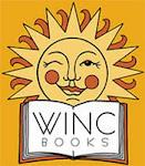 WINCBOOKS.COM