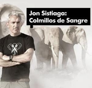 Ver Colmillos De Sangre (2015) Online