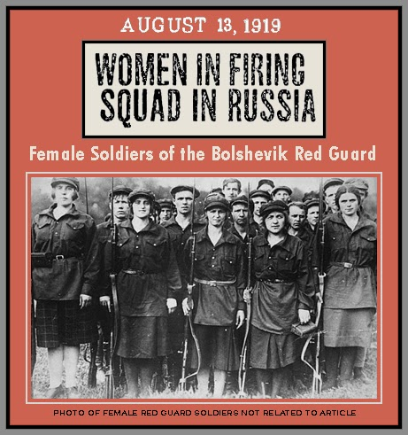 the effects of the russian evolution on russias everyday life The women of the revolution in the shadow of revolution: life stories of russian women from 1917 to the second world war russia's great war & revolution.
