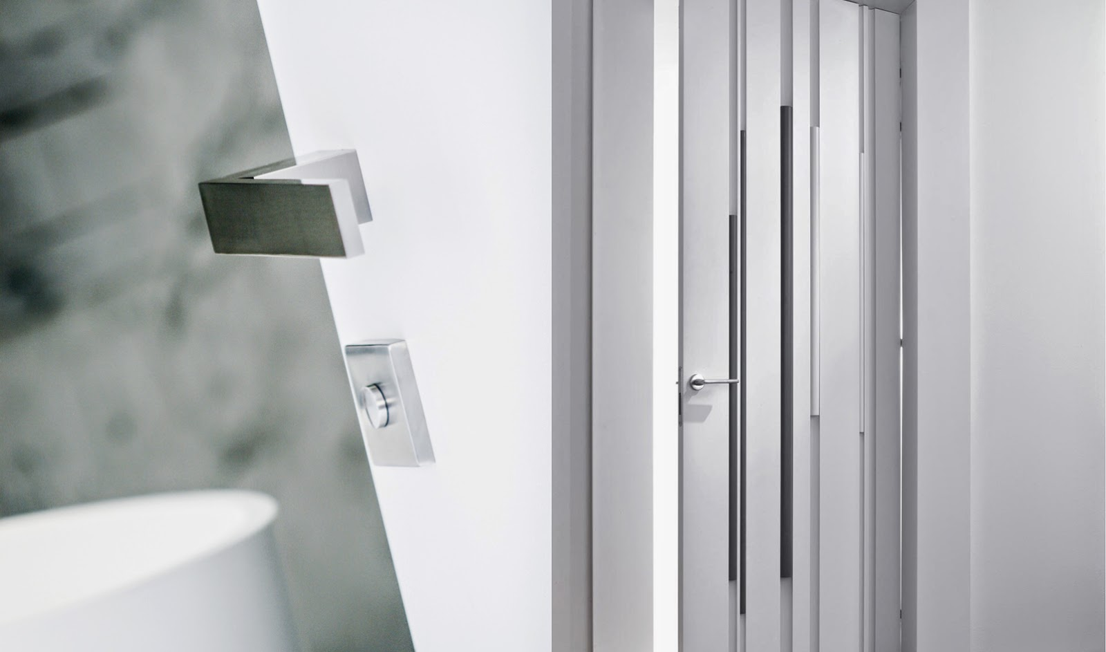 C mo elegir una puerta de madera detalles t cnicos - Como barnizar una puerta ...