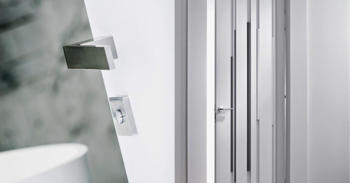 C mo elegir una puerta de madera detalles t cnicos - Como barnizar una puerta de madera ...