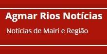 Agmar Rios Notícias