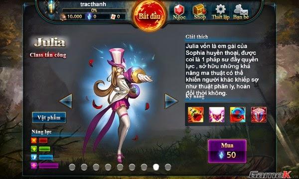 download game lien minh huyen thoai