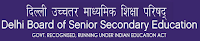 Delhi Board of Senior Secondary Education Recruitment 2014