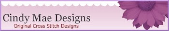 Visit My Stitching Pattern Shop by clicking the banner below!