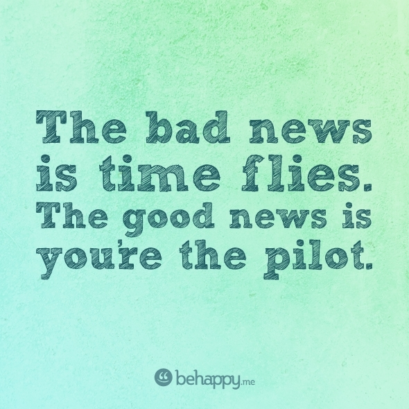 Getting bad news quotes quotesgram for Bad inspiration