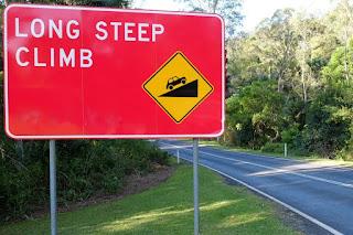 Трудная дорога для иностранных медиков в Австралии