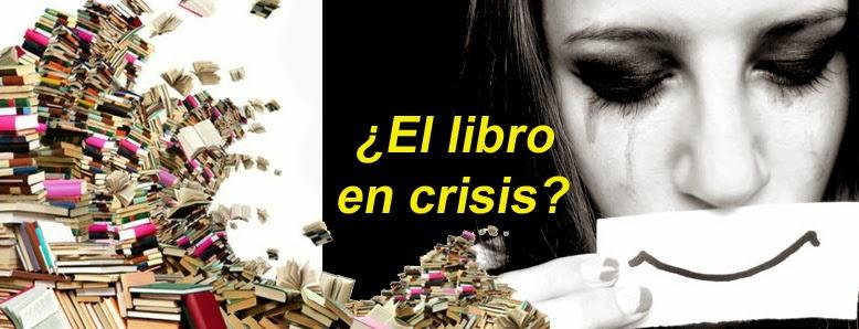 crisis, editorial, libros