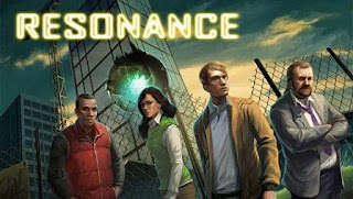 resonance TiNYiSO mediafire download, mediafire pc