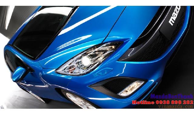 Mazda 3, mazda 3 2013