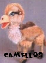 http://animalesdetela.blogspot.com.es/2014/11/camellos-de-tela.html