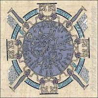 Calendário Egípcio