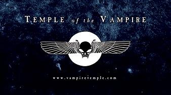http://vampiretemple.com/gift.html