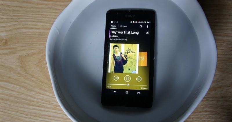 samsung galaxy mini phone icons OsXf4Xs5