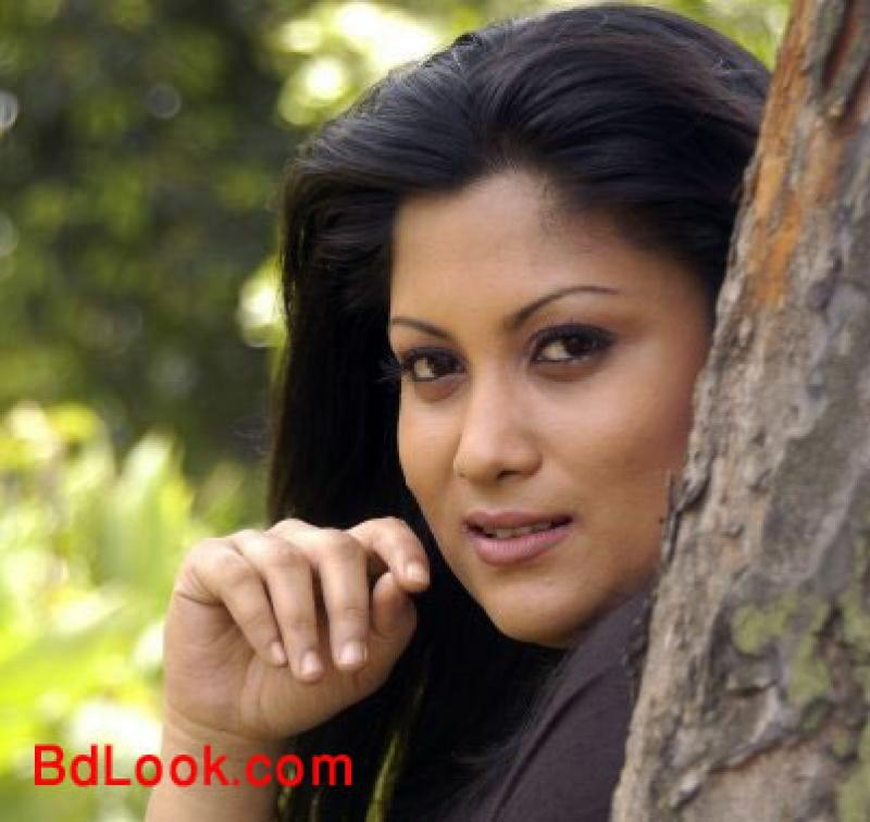 ... Shabnam Srabonti Hot Actress, Ipshita Shabnam Srabonti Hot Celebrity