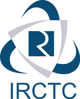 IRCTC to launch advance deposit scheme