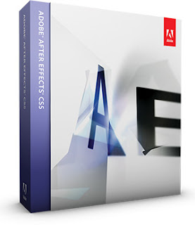 adobe after effects cs5 Adobe After Effect CS4 [Mediafire][Full][Español]