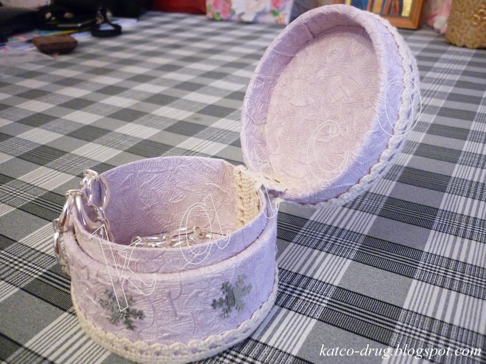 как приготовить сырные палочки в домашних условиях фото