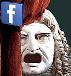 teatri di pietra su FB